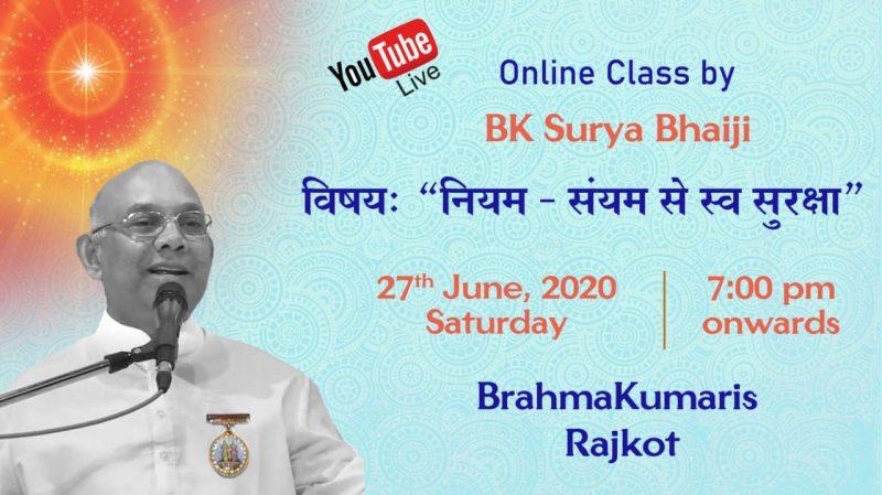 Live 27 June 2020, 7:00 PM: