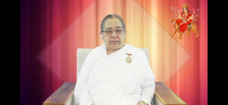 Live 23-10-2020 Navratri Mahotsav Rajkot