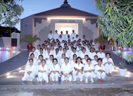 Kumari BHatthi_Happy village- 19-510