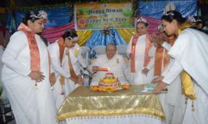 DiwaliCelebration13