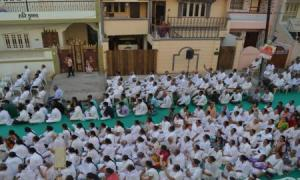 DiwaliCelebration5