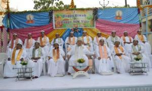 DiwaliCelebration9