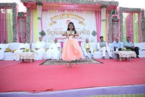 Kothariya_2 june 201916