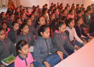 Panchsheel school4