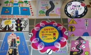 Rajkot_Road Safety (1)