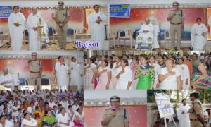 Rajkot_Road Safety (3)