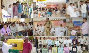 Rajkot_Road Safety (5)