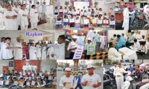 Rajkot_Road Safety (6)