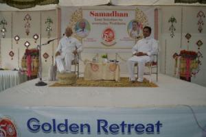 Samadhan Program4