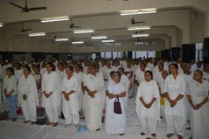 Sarladidiji Shradhanjli_10 june 2019_panchshi11