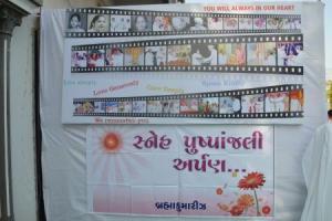 Sarladidiji Shradhanjli_10 june 2019_panchshi3