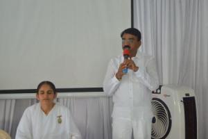 Sarladidiji Shradhanjli_10 june 2019_panchshi5