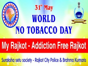 31-may-tobacco-day-copy