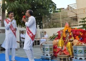Rajkot_Ganesh1-3